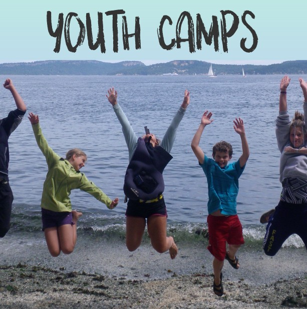 Home-YouthCamps