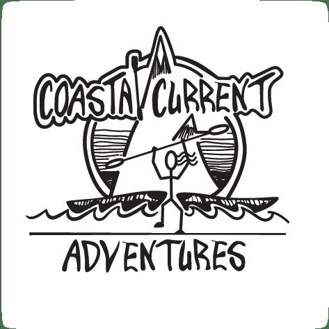 Logo-CCACampsWhiteBkgd-Transparent