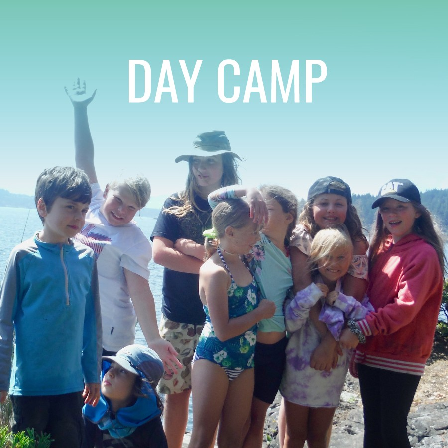 Product-DayCamp