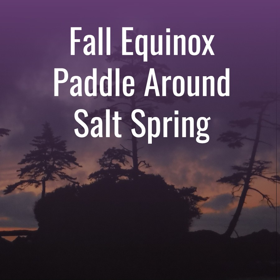 Product-FallEquinox-SSIPaddle