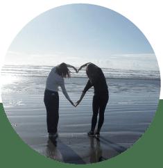 Testimonial-Headshot1